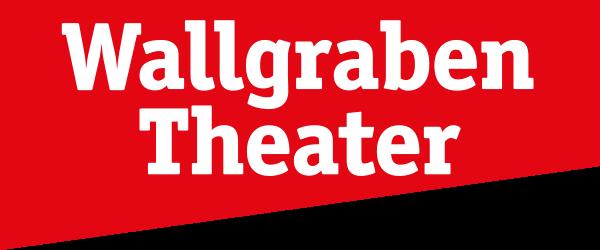 wallgraben-theater-freiburg-logo